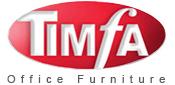 timfa