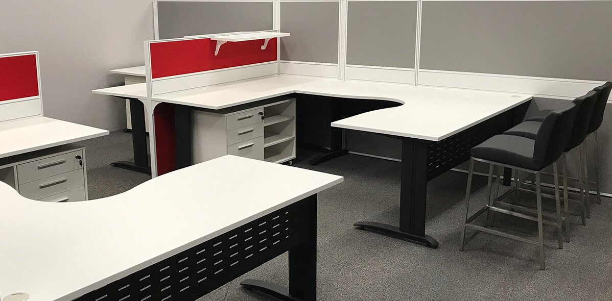 Office Furniture Sydney Timfa Office Business Furniture Chairs Desks Sydney