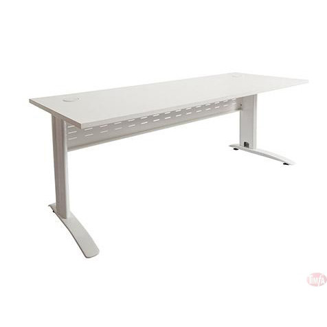 Span Office Desk RSD127