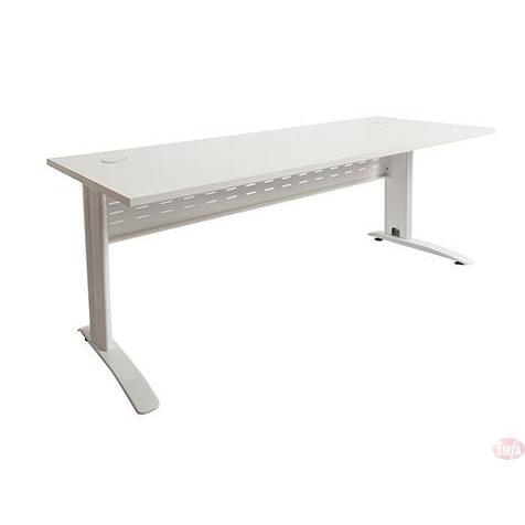 Rapid Span Desk RSD127