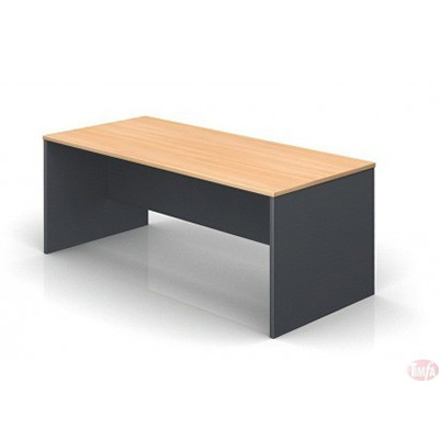 Open desk (5 sizes)
