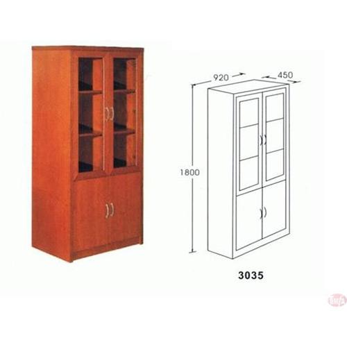 DB3035 Storage Cabinet