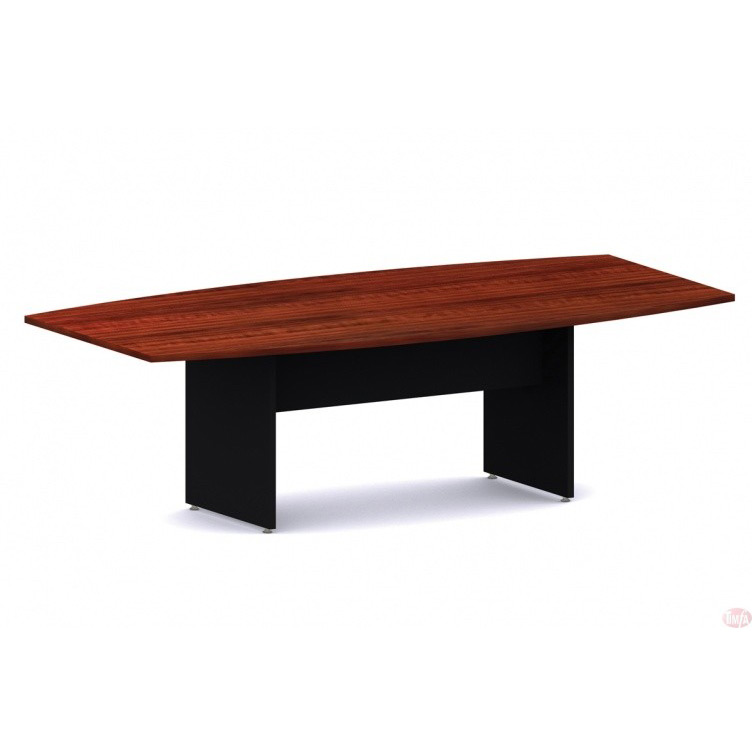 CMT3012 BOAT SHAPED TABLE