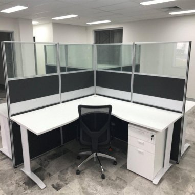 Timfaoffice Furniture Sydney Timfa Office Business Furniture Chairs Desks Sydney
