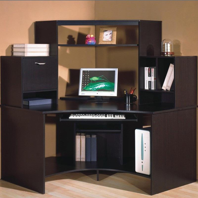 AB Corner Desk