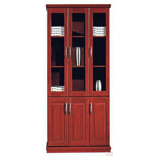DB6832 Storage Cabinet