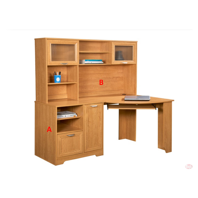 JD0203 Computer Desk