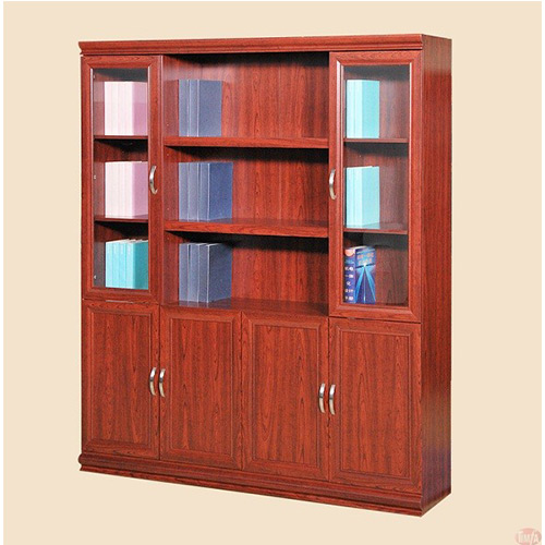 Canberra File Cabinet