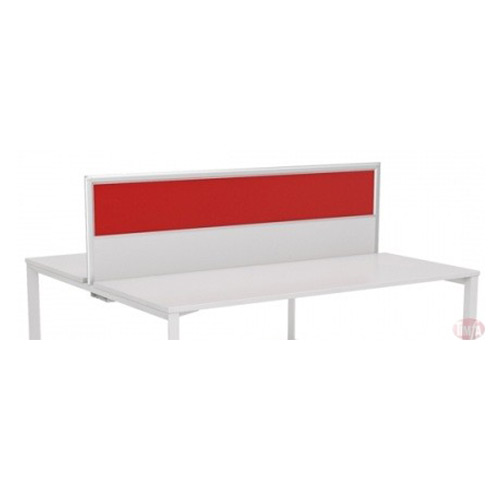Screen for anvil,axis and aero desks