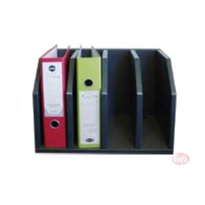 Flip Desk Organiser