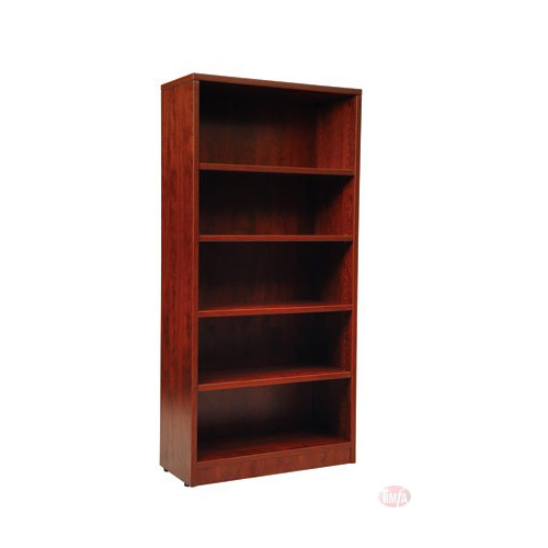 Logan Bookcase