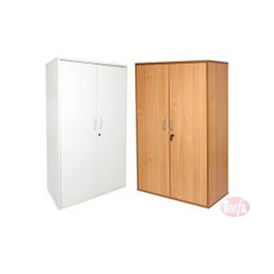 Cupboard Lockable