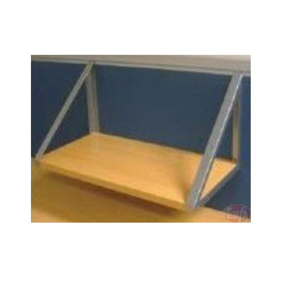 Hanging Shelf, 2 sizes (for Linking Screen)
