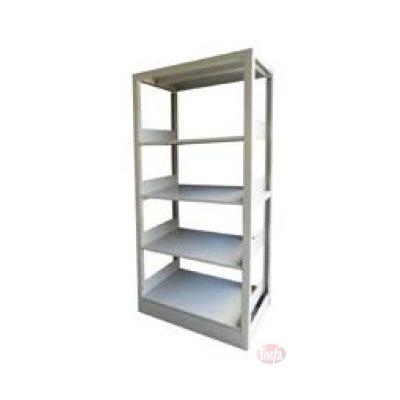Good Shelf Unit