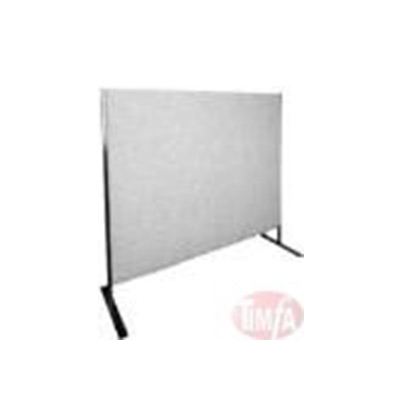 acoustic screens 4 sizes and 2 colours