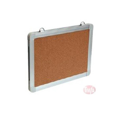 Cork Boards Small 900W X 600H $49 Large 1200W X 900H $89