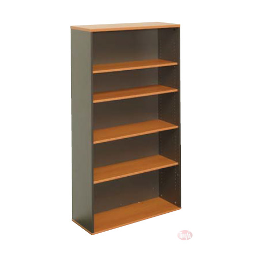 CBC9 BOOKCASE