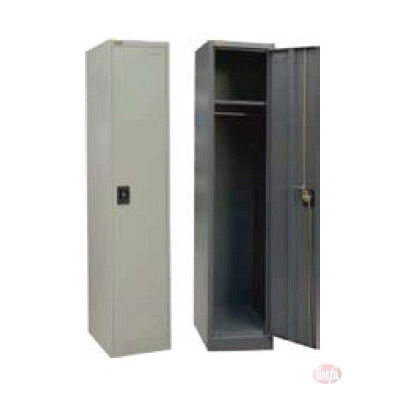 #ST316 1,2,3 or 4 Door Locker
