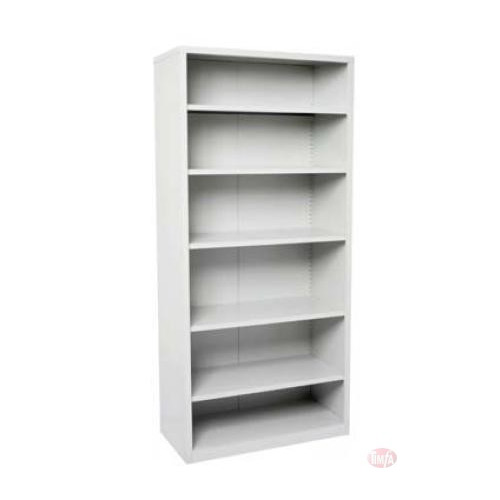 Go Shelving Unit