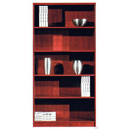 DB1890 Bookcase