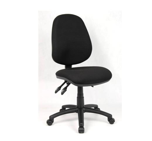 Standard Typist Office Chair