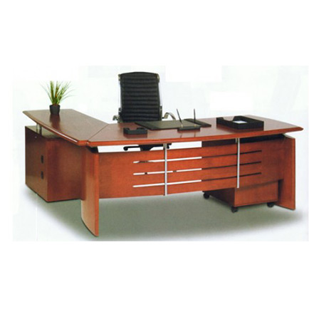 TF9523 Executive Desk