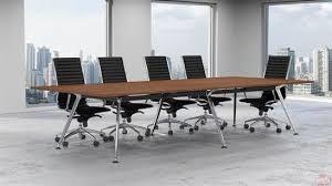 Timfa Office furniture 300x168 - A Hub of Modern Designs in Furniture