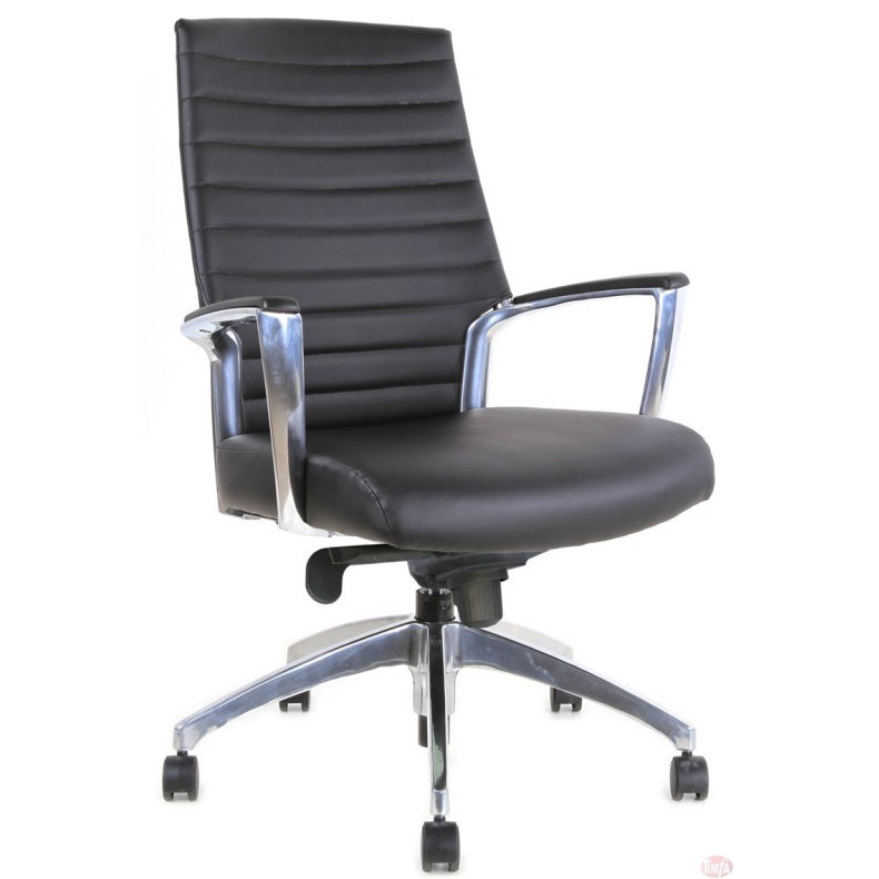 TF Executive H/Back Accord Chair
