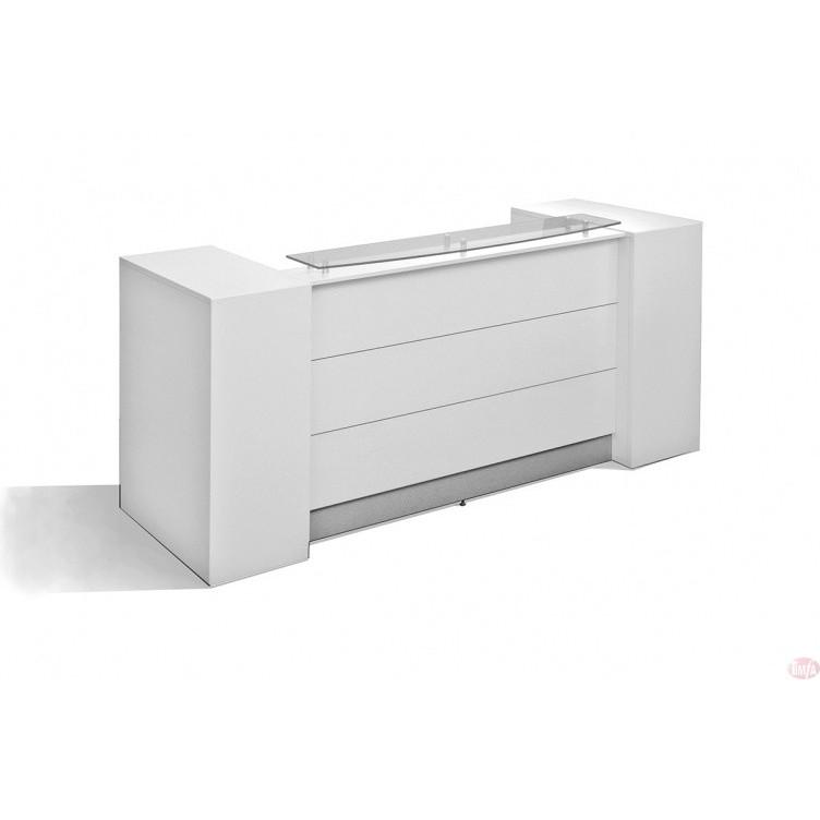 Apex Reception Counter