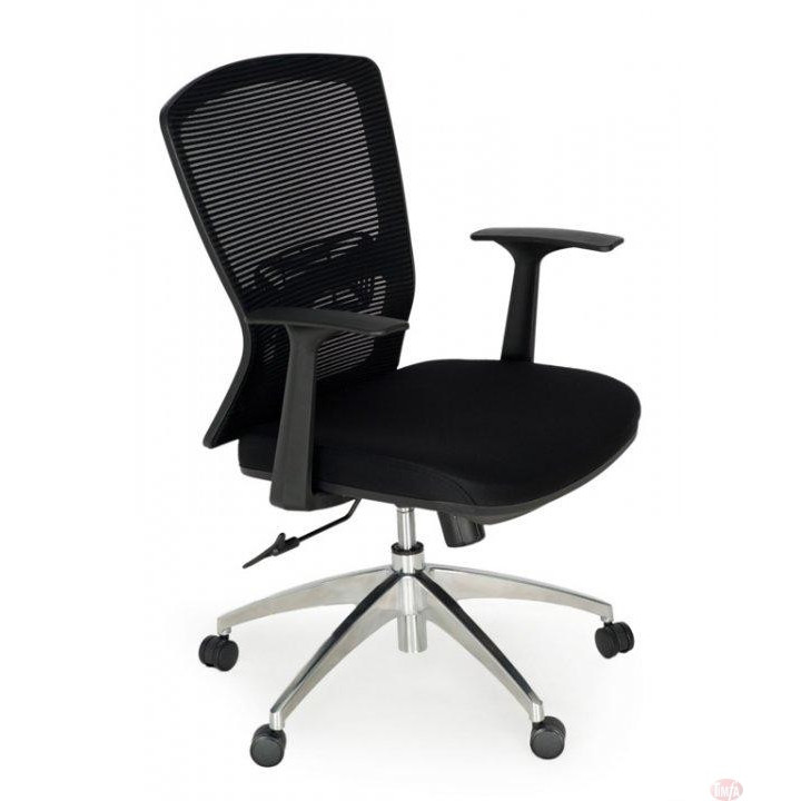 Western Mesh Office Chair