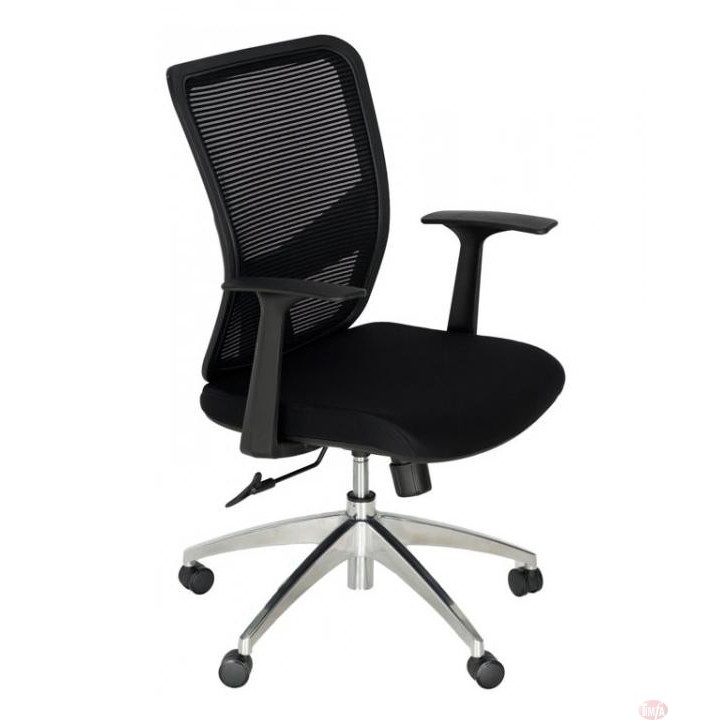TF Brisbane Mesh Office Chair