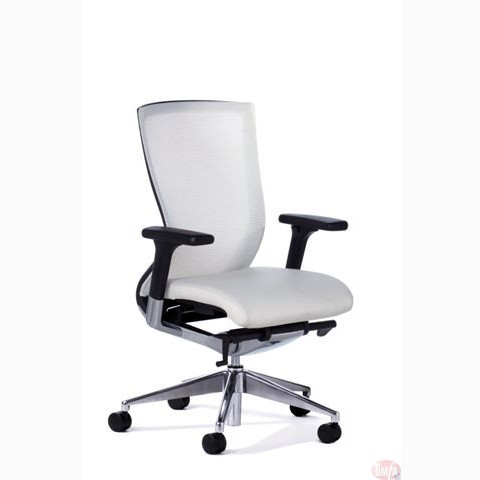 TF Balance Executive Mesh Chair