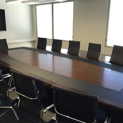 Office Boardroom Furniture Sydney