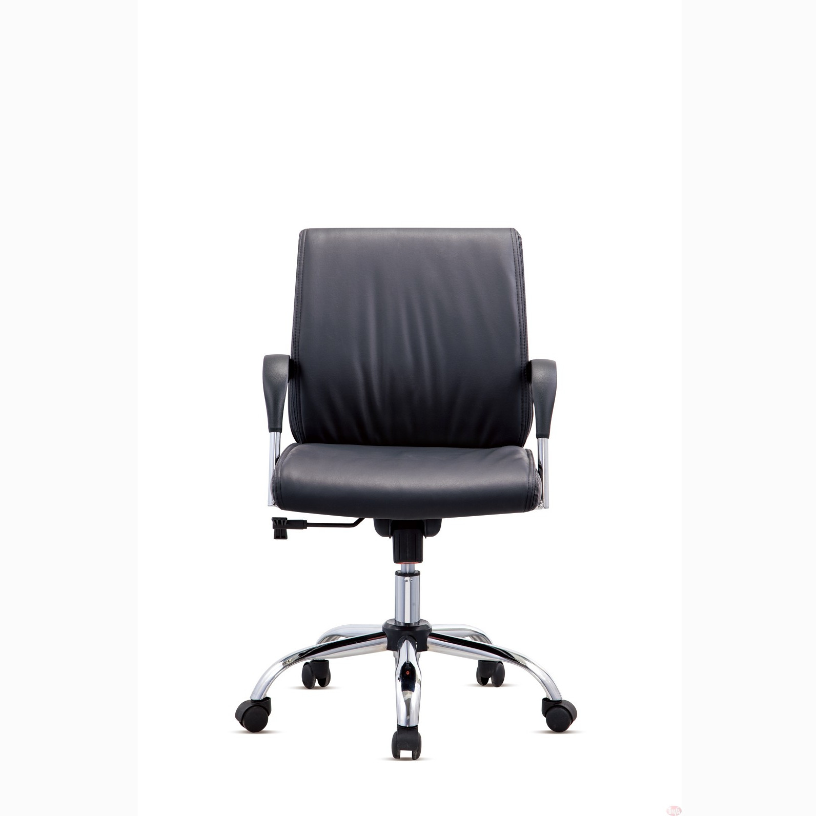TF Carlton Task Office Chair
