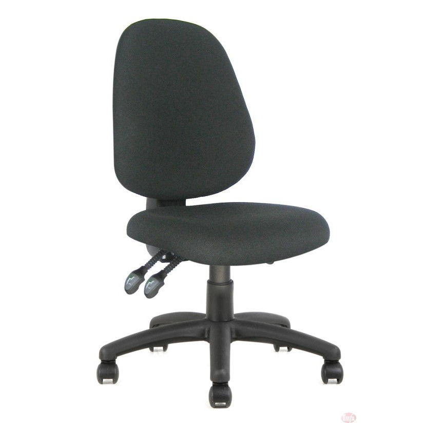 CC High Back Task Chair