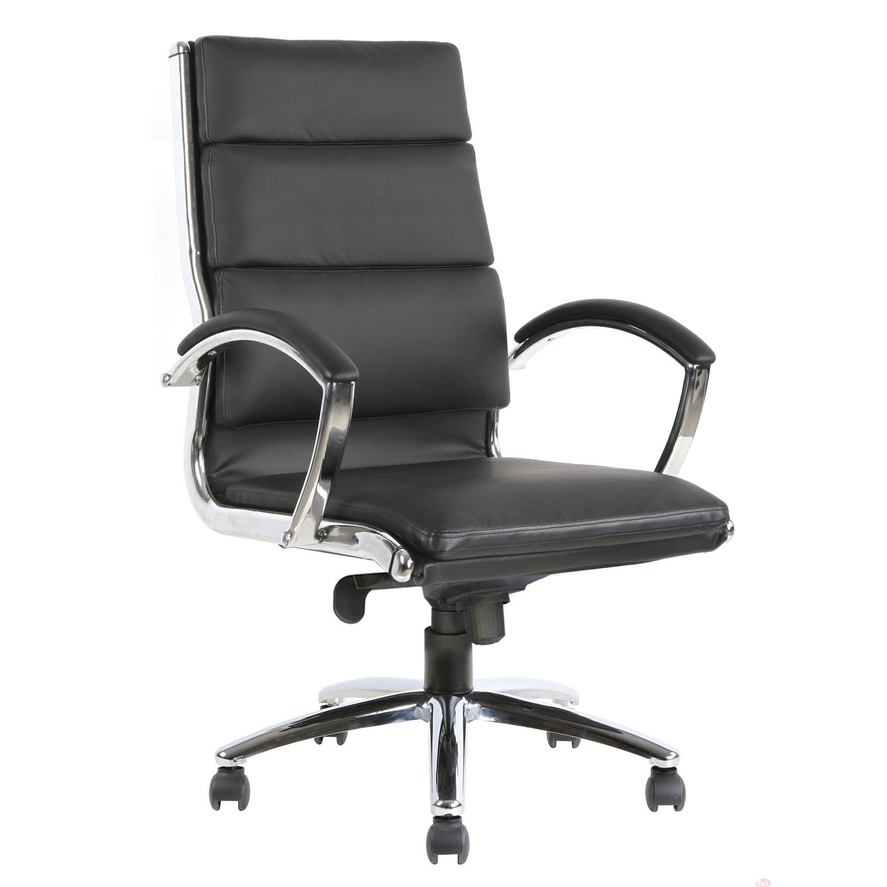 TF Classic H/Back Executive Chair