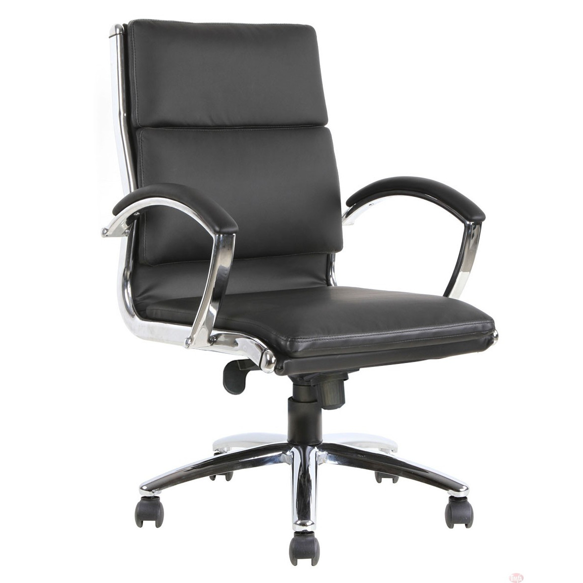 TF Classic M/Back Executive Chair