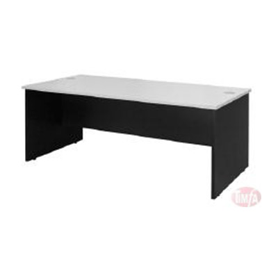 DK189 Office Desk, 3 sizes