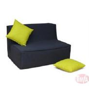 DLUX – Single/ Double/ Corner Seat