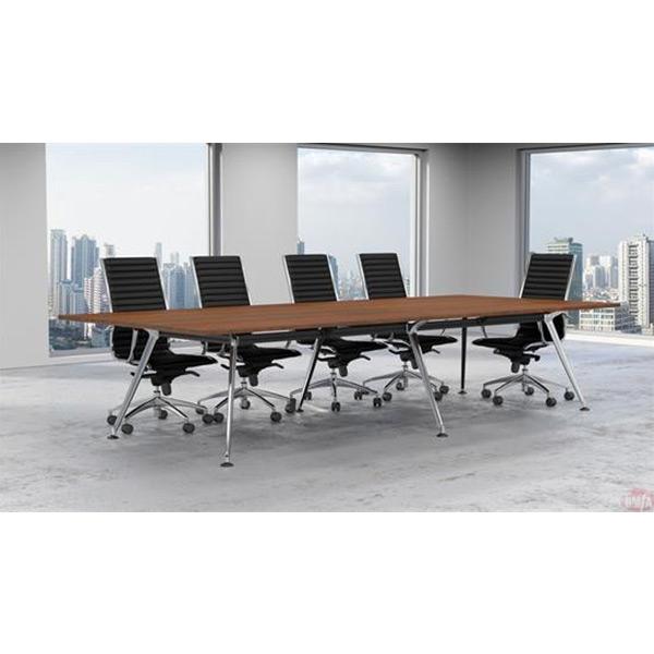 Timfa Executive Boardroom Table