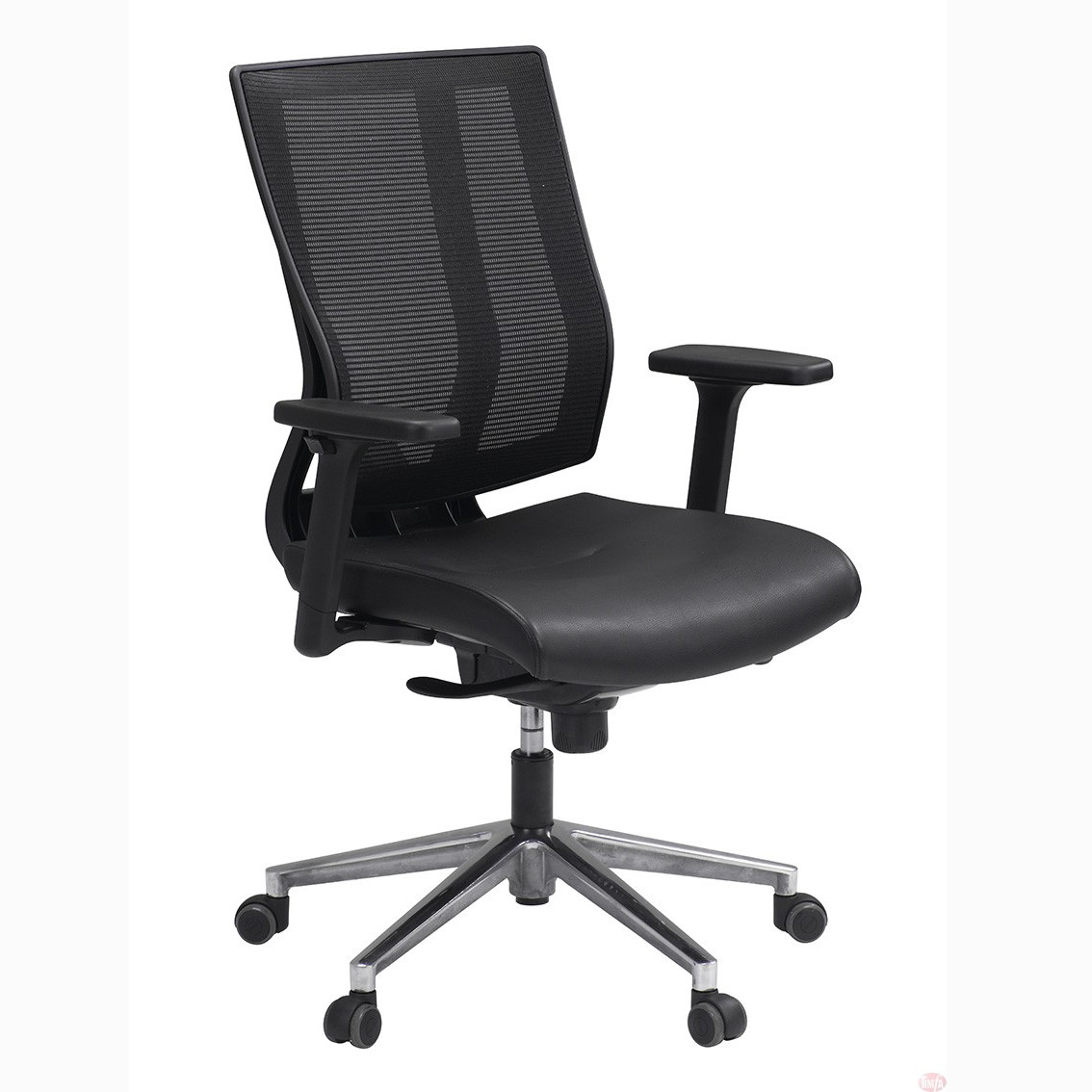 TF Galaxy Task Office Chair