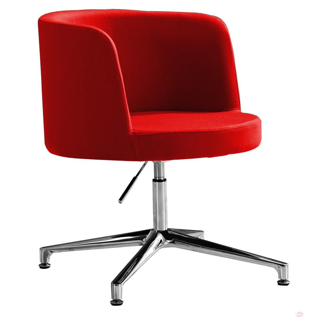 Sega Fabric Chair