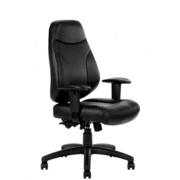 Preston Office Chair