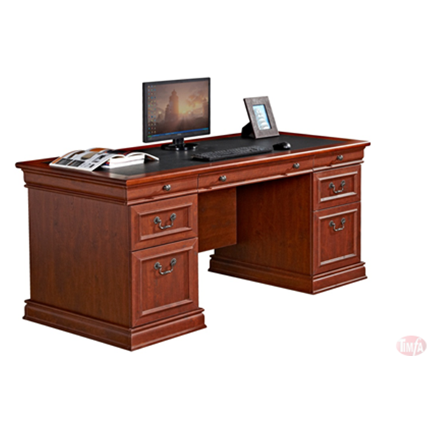 DW1325 Manager Desk