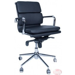 TF Executive Mode M/Back Chair