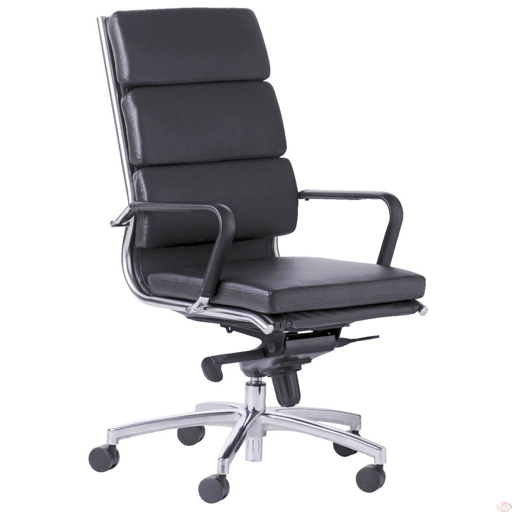 TF Executive Mode H/Back Chair