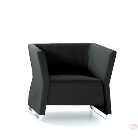 Jazz Soft Seater