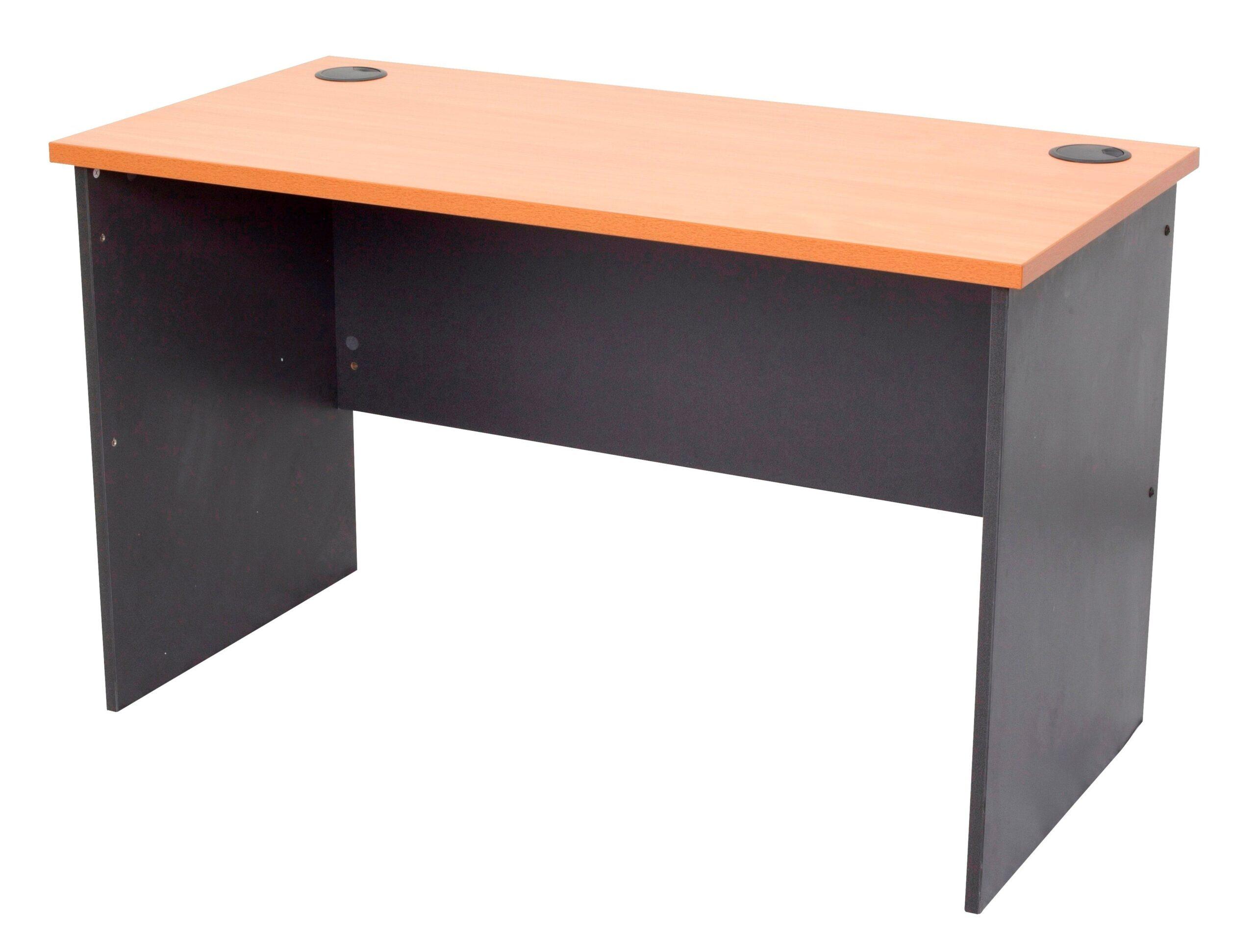 Rapid Worker Open Workstation (4 Sizes)
