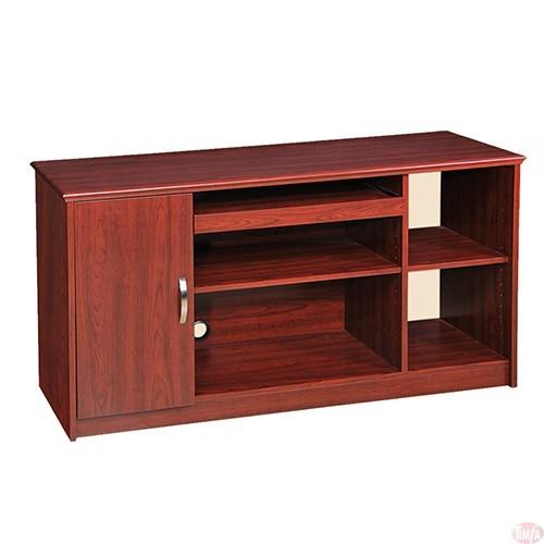 Prism Executive Desk Timfa Office Furniture Sydney