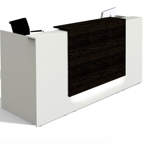 TF Trilux Reception Counter